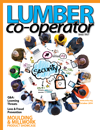 September October 2014 Lumber CoOperator