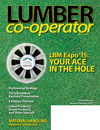 Jan Feb 2015 Lumber CoOperator