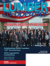 July August 2015 Lumber CoOperator