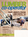 March April 2015 Lumber CoOperator