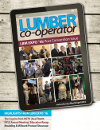 March April2016 Lumber CoOperator