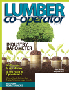 May June 2015 Lumber CoOperator