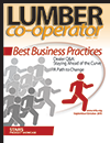 September October 2015 Lumber CoOperator
